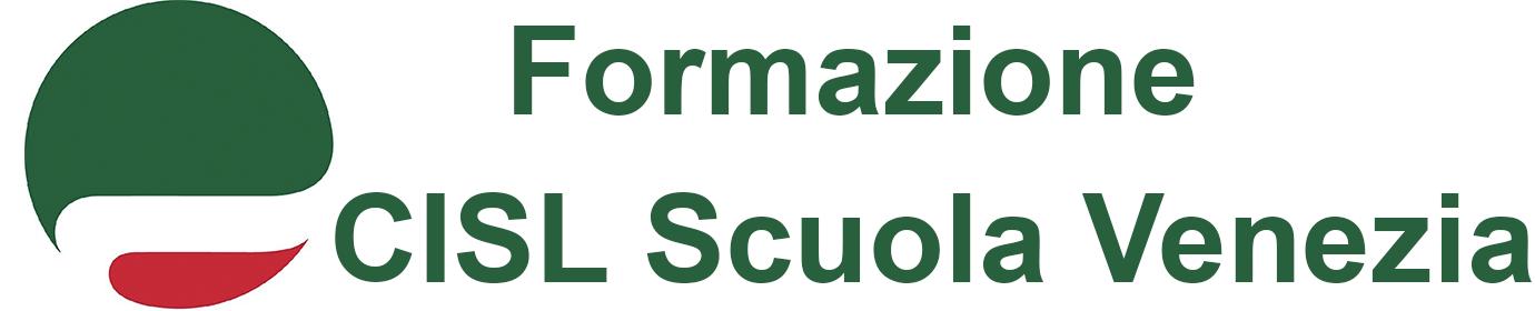 Formazione Cisl Scuola Venezia
